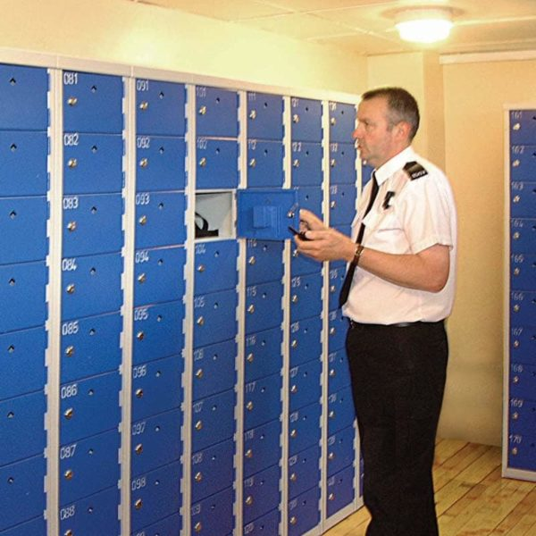 Garran-Lockers-Airwaves-Radio-lockers