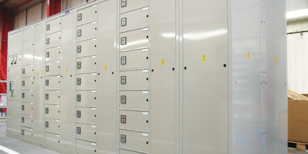 Proteus-Industrial-Cannock-Lion-Plaza-switchboard